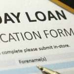Know more about payday loan