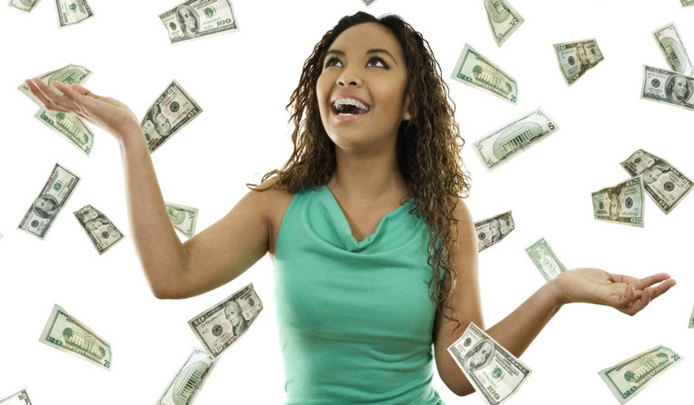 aware of payday loan