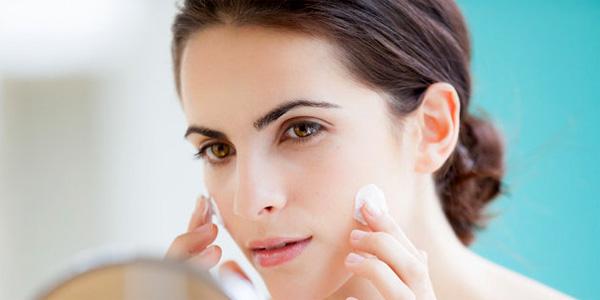 skin care santa fe