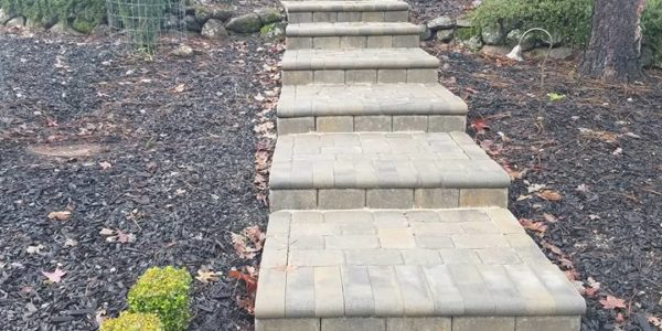 concrete pavers pittsburgh pa