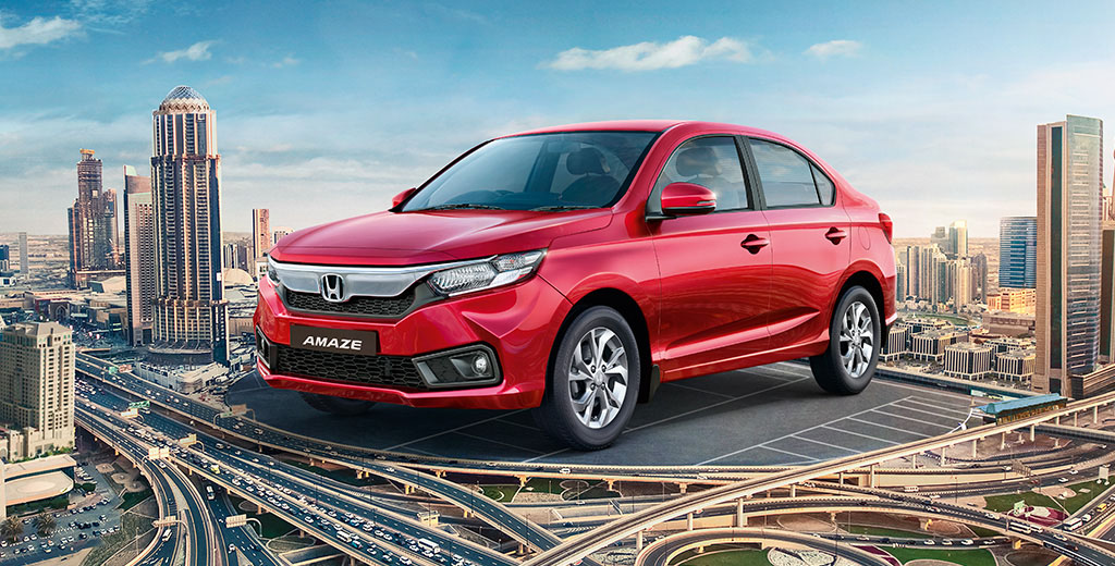 used cars in sacramento