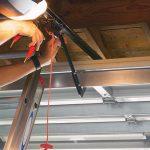 Reliable Outlet for Garage Door Repair in Denton