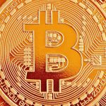 Some Bitcoin Strategies That Can Benefit You