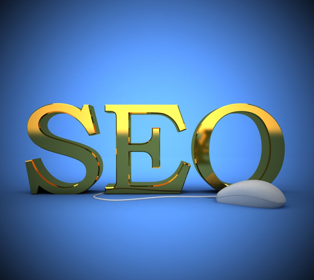 miami experts seo