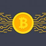 Many of the individuals have found the bitcoin currency as one of the innovative payment network.