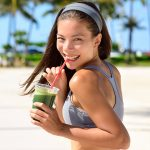 7 Tips To Detoxing And Improving Energy Levels