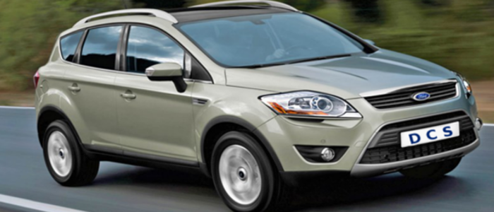 Buy Used Cars In Austin For Your Cars