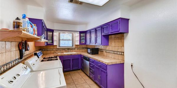 kitchen sadler tx