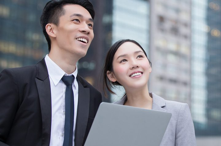 contract jobs in singapore