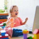 world class education programme for children