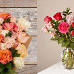 Get To Know About Best Online Florist Singapore