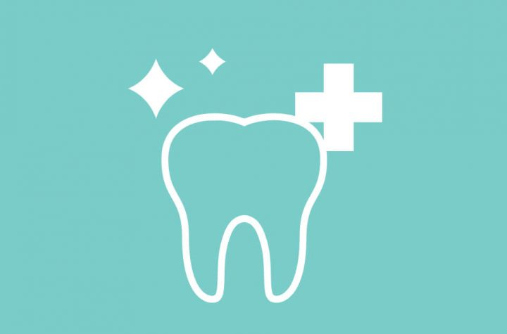 dental insurance singapore